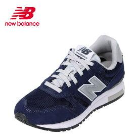 ニューバランス new balance ML565EN1DL レディース靴 靴 シューズ D スニーカー クッション性 快適 565 シリーズ 人気 ブランド EN1