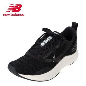 ニューバランス new balance WKIRABW1B レディース靴 靴 シューズ B スニーカー マラソン フィットネス ジム Kirameku モデル 人気 ブランド BW1