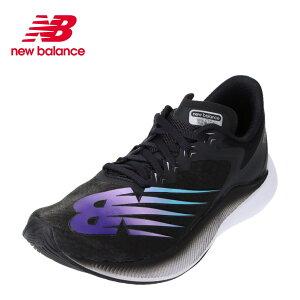 ニューバランス new balance WVIAZBB1B レディース靴 靴 シューズ B スニーカー クッション性 快適 VIAZA モデル 人気 ブランド BB1