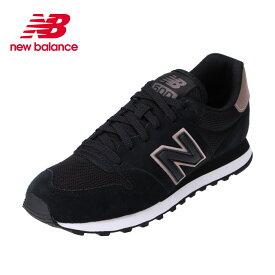 ニューバランス new balance GW500SB1B レディース靴 靴 シューズ B スニーカー クラシック レトロ 500 シリーズ 大きいサイズ対応 SB1