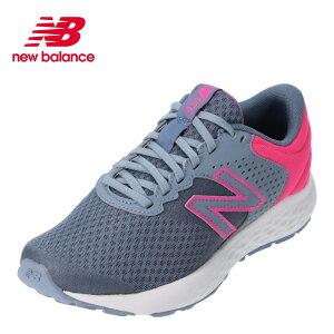 ニューバランス new balance WE420LG22E レディース靴 靴 シューズ 2E相当 スポーツシューズ ランニングシューズ WE420LG2 420シリーズ 低反発 LG2