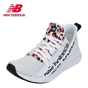 ニューバランス new balance WPHERST1D レディース靴 靴 シューズ D スポーツシューズ ウォーキングシューズ ランニングシューズ Powher run ジム フィットネス ST1