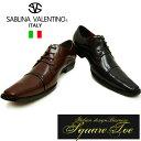 ビジネスシューズ 靴 メンズ 人気 イタリアンデザイン ストレートチップ メンズ ビジネス 革靴 紳士靴 4381/2020 春 新生活