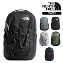 THE NORTH FACE JESTER BACKPACK BLACK GREY NAVY GREEN NF0A3KV7(NM71854) ザ・ノースフェイス ジェスター リュック …