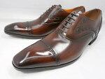 【18年新製品】アントニオドゥカティロングノーズDC1190(ダークブラウン)ANTONIODUCATIメンズ靴ビジネスシューズ
