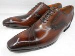 【18年新製品】アントニオドゥカティロングノーズDC1191(ダークブラウン)ANTONIODUCATIメンズ靴ビジネスシューズ