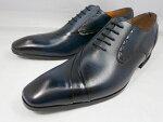 【18年新製品】アントニオドゥカティロングノーズDC1191(ネイビー)ANTONIODUCATIメンズ靴ビジネスシューズ