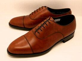 【送料無料】リーガル 靴 メンズ ストレートチップ ビジネスシューズ 11KR(ブラウン)REGAL