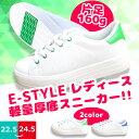 Est5161 1