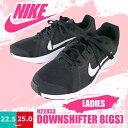 Nike922853 1