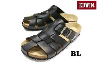 Edwin mens Sandals EDWIN sandal by Birkenstock users also recommend □ ew9160 □