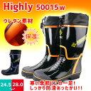 Hl50015w-1