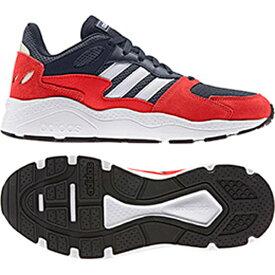 アディダス adidas スニーカー メンズ・ユニセックス AJP-EF1051 ADICHAOS (EF1051)トレースブルーF17/ランニングホワイト/アクティブレッドS19 25.0~32.0cm 靴 シューズ