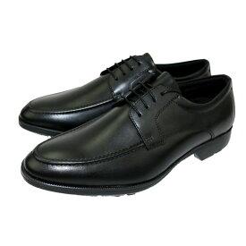 テクシーリュクス texcy luxe ビジネス メンズ TU-7773 TU7773 ブラック BLACK 24.5〜27,28cm 靴 シューズ 牛革 モカ 革靴 ビジネスシューズ 幅広 軽量 紳士靴 アシックス商事 冠婚葬祭