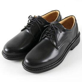 【クーポン配布中!】【ラッピング無料】Rinescante Valentiano リナシャンテバレンチノ 日本製本革ビジネスウォーキングシューズ 3703 ビジネス メンズ ブラック 24〜27cm 靴 シューズ