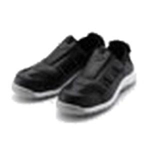マルゴ カジュアル メンズ・ユニセックス クレオスプラス 810 ブラック 22.5cm〜30cm レディース レディス 靴 シューズ 2Way 安全靴 ひもなし