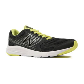 new balance ニューバランス スニーカー メンズ M411CC1 2E CC1 (GRAY) 靴 シューズ トレイル ランニング ランニングシューズ トレイル ランニング ジョギングシューズ トレイル ランニング H445