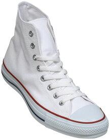 【P12倍】コンバース スニーカー レディース メンズ converse all star キャンバス オールスター ローカット ALL STAR OX 22.0cm 22.5cm 25.0cm 26.5cm 29cm ユニセックス レディース ジュニア ウィメンズ 靴 シューズ