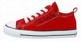 【お得なクーポン配布中!&P12倍!】コンバース スニーカー レディース メンズ converse all star キャンバス オールスター ローカット ALL STAR OX 22.0cm 22.5cm 25.0cm 26.5cm 29cm ユニセックス レディース ジュニア ウィメンズ 靴 シューズ