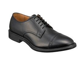 【クーポン配布中】REGAL リーガル 靴 メンズ ビジネスシューズ 05NR 革靴 本革 ブラック 2E 日本製