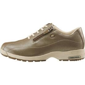 ヨネックス YONEX YNX-SHWLC21 パワークッションLC21 (708)パールカーキ レディース ウォーキング シューズ 靴