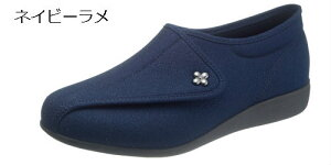 介護用品靴快歩主義女性用快歩主義l011快歩主義アサヒシューズ快歩主義L011