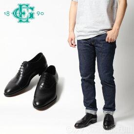 エドワードグリーン EDWARD GREEN チェルシー CHELSEA ストレートチップ E202 メンズ 靴 革靴 紳士靴