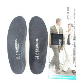 BIRKENSTOCK ビルケンシュトック インソール BIRKO BASIC ビルコベーシック 1001109 快適フットベッドインソール(ドイツ製)「靴」