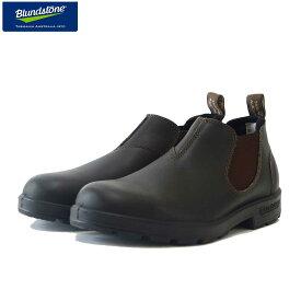 ブランドストーン Blundstone BS1610 050 (ユニセックス) スタウトブラウン 「靴」