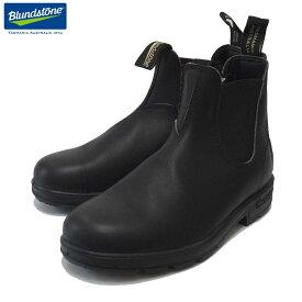 ブランドストーン Blundstone BS510 089 ボルタンブラック(ユニセックス) 「靴」