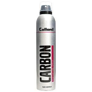 コロニル Collonil カーボン プロテクティングスプレー(ドイツ製)持続効果の高い強力防水スプレー