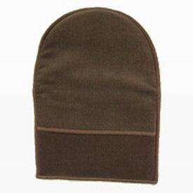 Columbus コロンブス(日本製)Glove Shine(グローブシャイン)革製品のお手入れに適した磨き専用のクロス
