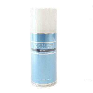 COLUMBUS コロンブス(日本製)レザーケアプロテクティブスプレー(防水・栄養・汚れ防止スプレー)ソフト革(スムース&スエード)の防水・保護に