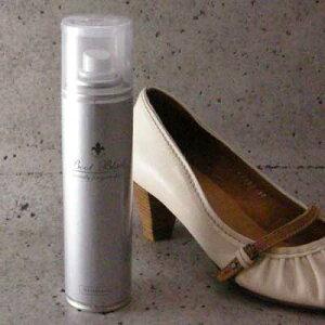 皮革をプロテクト!防水・撥油・防汚スプレーCOLUMBUS コロンブスBoot Black SILVER LINE(日本製)ウォータープルーフ(日本製)靴 シューズ