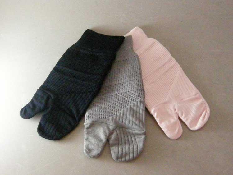 外反母趾対策くつ下(CPS-003)通常タイプ広島大学大学院共同開発品 違和感なく継続的に着用できます靴 シューズ「靴」
