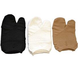 外反母趾対策くつ下(薄地タイプ)【広島大学大学院共同開発品】日本製 違和感なく継続的に着用できます「靴」
