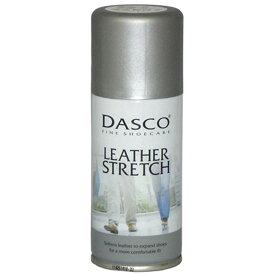 DASCO ダスコ シューストレッチ(革伸ばしスプレー)皮革柔軟剤(イギリス製)