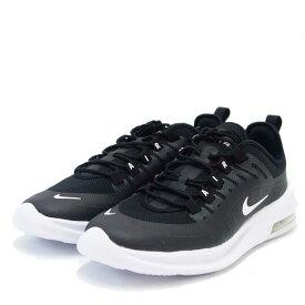 NIKE ナイキ AA2146 003 ブラックナイキ エアマックス AXIS(メンズ)NIKE AIR MAX AXIS「靴」