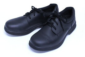 安全靴 ハイパーV Hyper V #9000 ハイパーVソール 滑らない靴 鉄先芯安全スニーカー 日進ゴム 滑りにくい靴