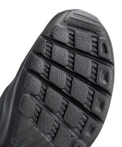 ナイキランニングシューズスニーカー女の子キッズ子供靴運動靴通学靴エアマックスオケトPSV軽量通気性クッション性カジュアルデイリースポーツスクール学校AIRMAXOKETOPSVNIKEAR7420ブラック/ボルト/トータルオレンジ