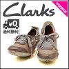 克拉克女子的能关起来的手机鞋旅行Clarks ILLUSIVE STEP(irushibusuteppu)20349894银子