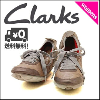 Clarks women's folding portable shoes travel Clarks ILLUSIVE STEP illusive 20349894 silver