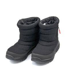 チャンピオン スノーブーツ ウィンターブーツ メンズ スプラッシュコート クッション性 抗菌 防臭 防水 雨 雪 靴 3E 幅広 カジュアル デイリー スポーツ ウォーキング SPLASH COURT Champion LS020W ブラック