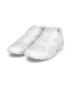 ミズノ ランニングシューズ スニーカー メンズ トラッドロード11 限定モデル 白 軽量 クッション性 屈曲性 3E 幅広 カジュアル デイリー スポーツ ウォーキング TRADROAD 11 mizuno K1GA2008 ホワイト/ホワイト