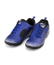 46c9e732aa7 サッカーシューズ スニーカー 男の子 キッズ 子供靴 運動靴 通学靴 反射材 軽量 グリップ性