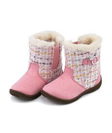 837deb7a25a7c ディズニー ミッキーマウス サイドゴアブーツ ショートブーツ 女の子 男の子 キッズ 子供靴 運動靴 通学靴