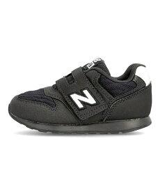 ニューバランス new balance IZ996 IZ996 モノトーンタイガー 女の子 キッズ 子供靴 運動靴 通学靴 ベビーシューズ スニーカー クッション性 W カジュアル デイリー スポーツ スクール 学校 310996
