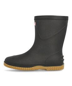 コールマン Coleman パッカブルレインブーツ ブラック メンズ レインブーツ 長靴 限定モデル クッション性 防水 雨 雪 靴 カジュアル デイリー スポーツ スクール 学校 913120