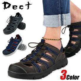 お値打ち価格 靴 メンズ靴 サンダル おすすめ 大人気 サンダル 春 夏 秋 冬 超軽量 軽い 低反発 クッション入り 楽 ラク 脱ぎ履き カカトなし かかとなし シューズサンダル 靴 歩きやすい くつ おしゃれ シューズグラインド