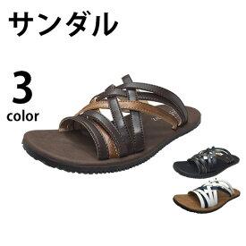お値打ち価格 靴 メンズ靴 サンダル トング 送料無料(一部) カジュアル クロス サンダル メンズ 男性用 男 靴 歩きやすい くつ ラッキーシール シューズグラインド